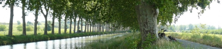 image_canal